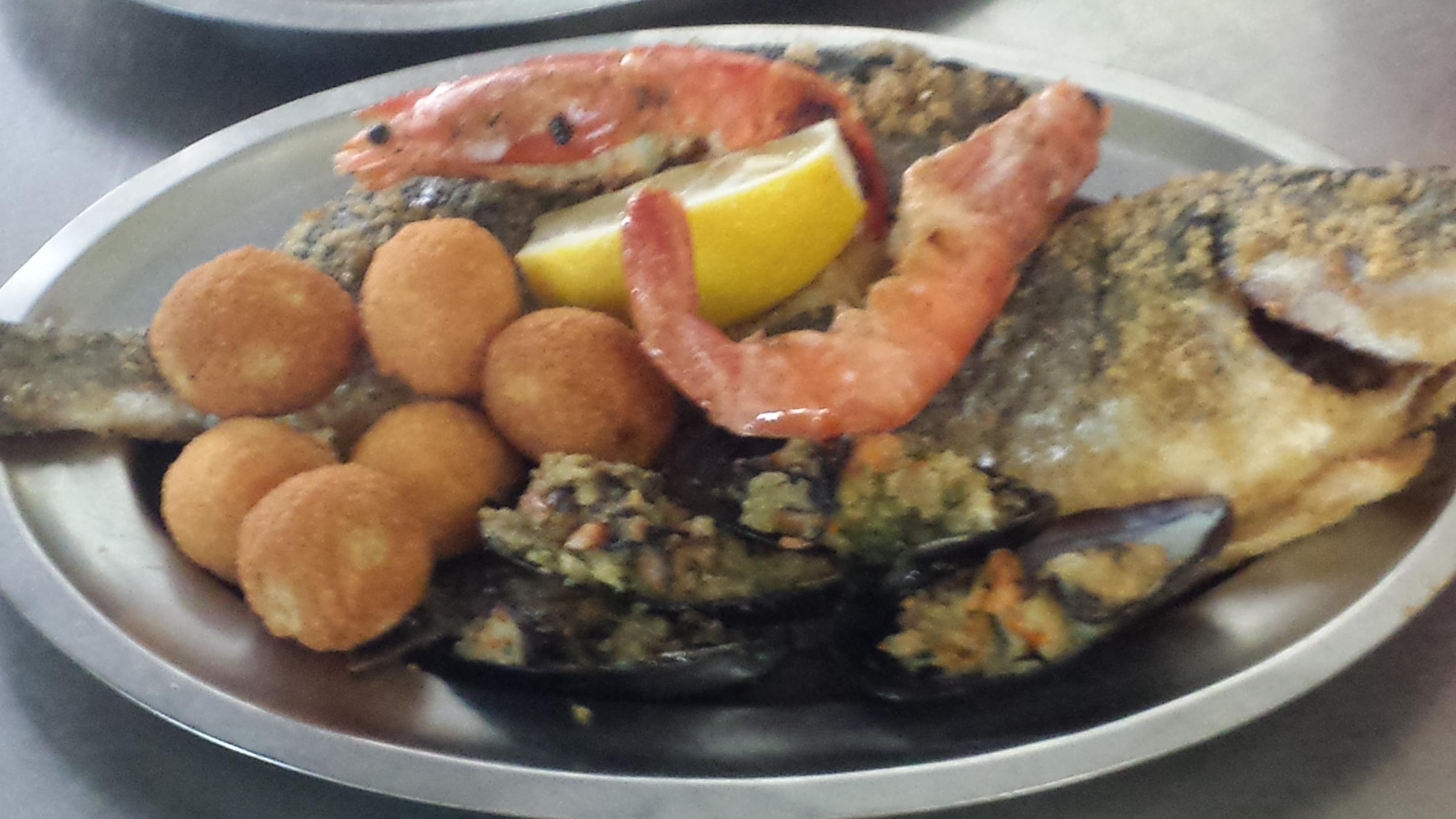riccione cucina Riccione Hotel Cucina
