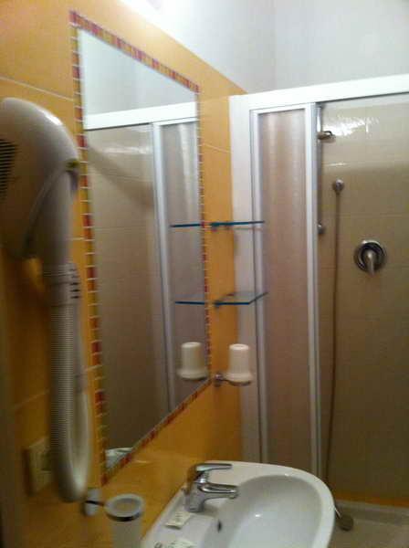 riccione hotel camere riccione camere