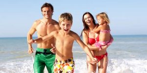 riccione offerta famiglie numerose 3