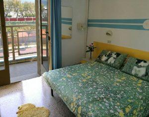 Riccione Hotel Camere