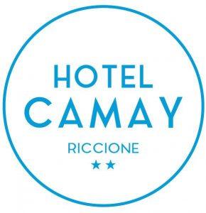 hotel camay riccione 2 stelle