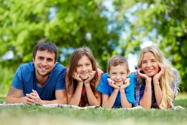 Riccione hotel camay famiglia