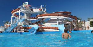 riccione-parco-acquatico-beach-village