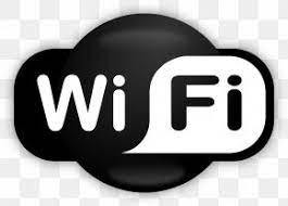 riccione hotel camay wifi